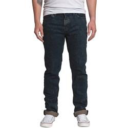 Kr3w - Mens K Slim Jeans