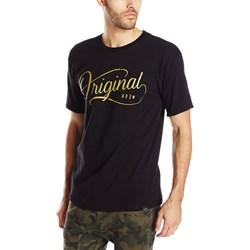 Kr3w - Mens Original T-Shirt