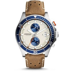 Fossil Watch -CH2951