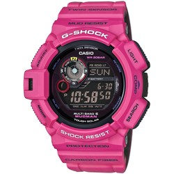 G-Shock - GW9300SR Master of G Mudman Watch