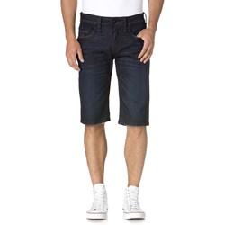 Rock Revival - Mens Leotis H8 Shorts
