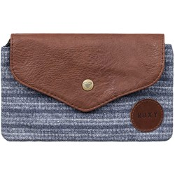 Roxy - Womens Cook Out Wallet