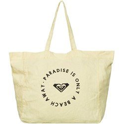 Roxy - Womens Need It Now Tote