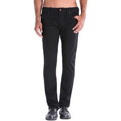 Diesel - Mens Thavar Skinny Jeans, Wash: 0Z886