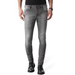 Diesel - Mens Sleenker Skinny Jeans