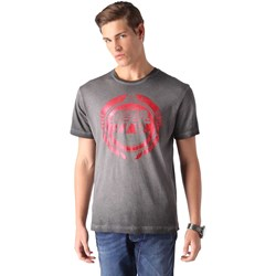 Diesel - Men's T-Joe-Ap T-Shirt