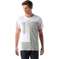 Diesel - Men's T-Luke T-Shirt