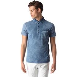 Diesel - Men's T-Daniel-Bk Woven Shirt