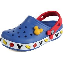 Crocs - Kids Crocband II Mickey Clog