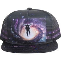 Imaginary Foundation - Mens The Supreme Ordeal Snapback Hat