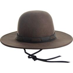 Brixton - Steeler Hat