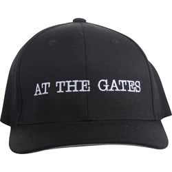 At The Gate - Mens Logo Flexfit Hat