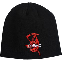 Children Of Bodom - Reaper Beanie Beanie In Black