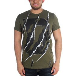 Diesel - Men's T-Diego-Fn T-Shirt