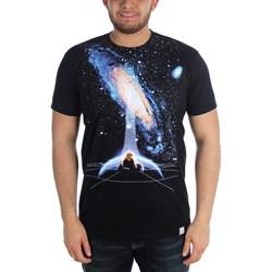 Imaginary Foundation - Mens Mastery T-Shirt