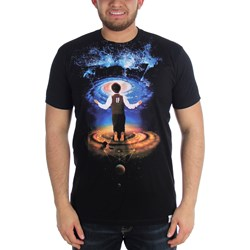 Imaginary Foundation - Mens Atonement T-Shirt