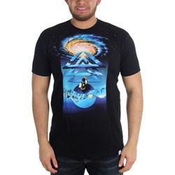 Imaginary Foundation - Mens Transformation T-Shirt
