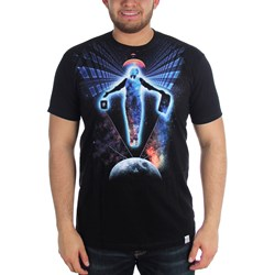 Imaginary Foundation - Mens Ascent T-Shirt