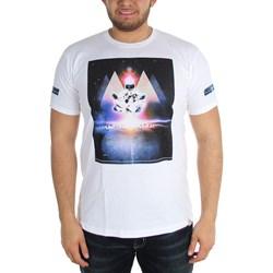 Imaginary Foundation - Mens Zen Space T-Shirt