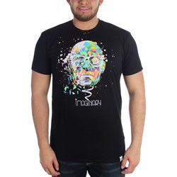 Imaginary Foundation - Mens I Am Creative T-Shirt