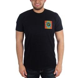Dark Seas - Mens Hanging Loose II T-Shirt