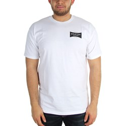 Brixton - Mens Ramsey T-Shirt