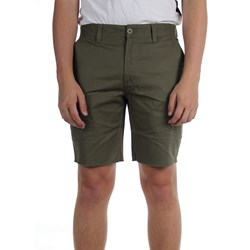 Brixton - Mens Toil II Short