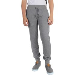 The Hundreds - Mens Carrier Sweatpants