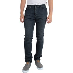 Kr3w - Mens K Standard Jeans