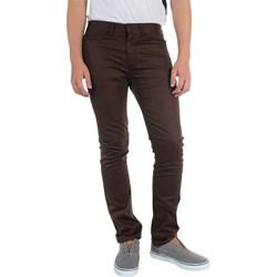 Kr3w - Mens K Slim Pocket Pants