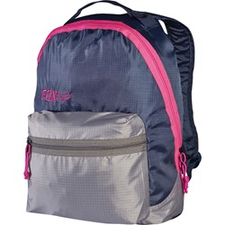 Fox - Womens Persuade Backpack