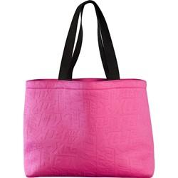 Fox - Womens Splash Beach Tote Bag