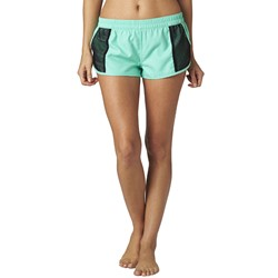 Fox - Womens Vented Boardshorts