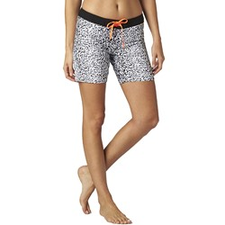 Fox - Womens Chargin Boardshorts