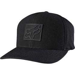 Fox - Mens Completely Flexfit Hat