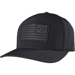 Fox - Mens Downshift Flexfit Hat