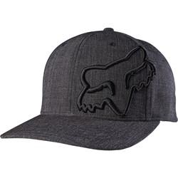 Fox - Mens Never Decline Flexfit Hat