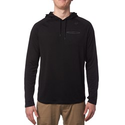 Fox - Mens Tech Longsleeve Shirt