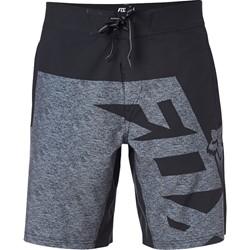 Fox - Mens Shiv Shorts