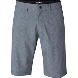 Fox - Mens Essex Tech Shorts