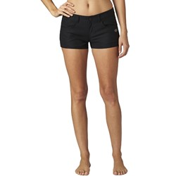 Fox - Womens Vault Tech Shorts