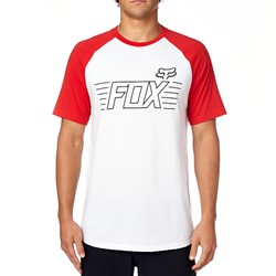 Fox - Mens Conjurer T-Shirt