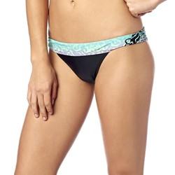 Fox - Womens Cauz Softband Bikini Botton