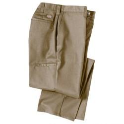 Dickies - Mens Industrial Multi-Use Pocket Pants