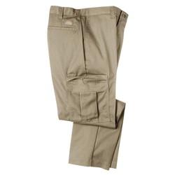 Dickies - 211-2372 Industrial Cargo Pant