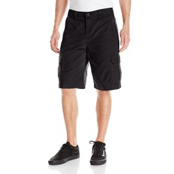 "Dickies - DR251 Mens 11"" Lightweight Duck Cargo Shorts"