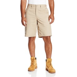 Dickies - LR642 11'' Industrial Multi-Use Pocket Short
