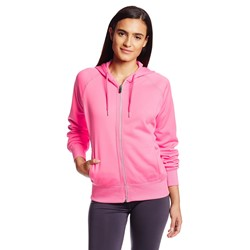 Dickies - SWF601 Womens Full Zip Performance Hoodie