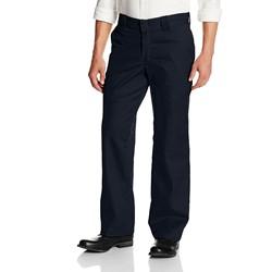 Dickies - WP824 Mens Twill Comfort Waist Pants