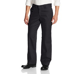 Dickies - WP835 Mens Relaxed Straight Mechanical Stretch Work Pants